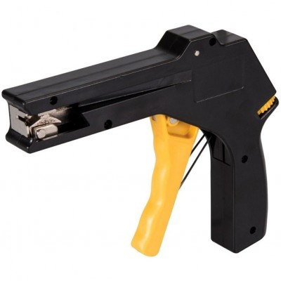 Cable Tie Tension Tool-I-HT 699-Techly