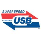 USB standard: USB 3.0